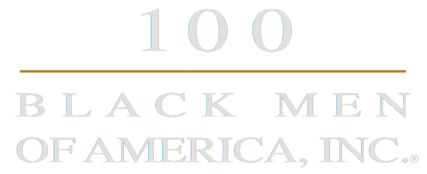 The 100 blueprint 100 black men of america inc four for the future malvernweather Gallery