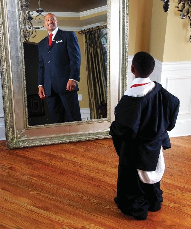 100-man-in-mirror-image-copy2
