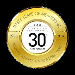 100_bmoa_30thanniversary_logo2_hires_trans_300px