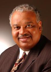 Curley M. Dossman, Jr.