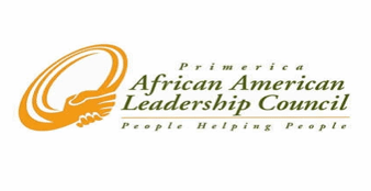 Primerica African American Leadership Council
