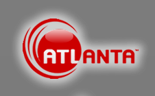 themademanevents-atlanta