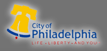 themademanevents-philadelphia