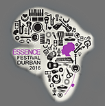 themademanevents_durbin_southafrica