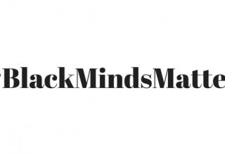 blackmindsmatter