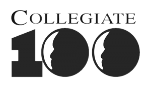 collegiate_100_revised_trans
