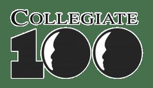 collegiate_100_revised_trans
