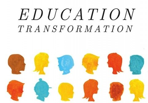 Statement on Education Transformation