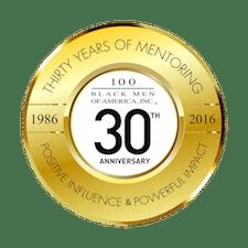 100_bmoa_30thanniversary_logo2_hires_trans_225px