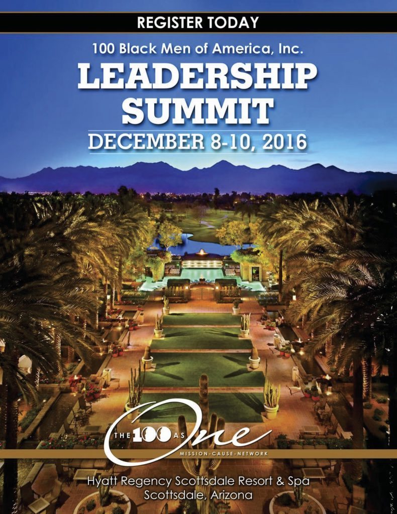 2016-leadership-summit-registration
