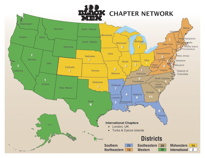 united-states-chapters-revised-09-30-16