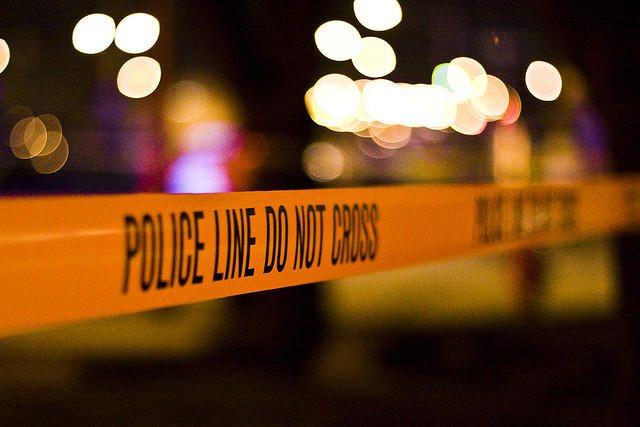 Gun Violence – A Critical Public Health Issue