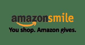 Amazonsmile Logo 653x350 300x161