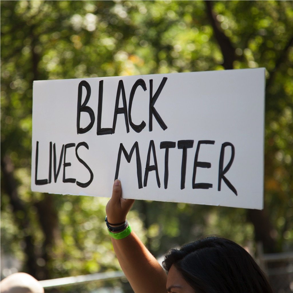 When Will a Black Life Matter?
