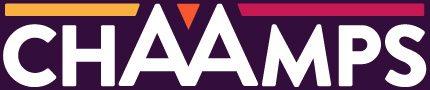 CHAAMPS Logo