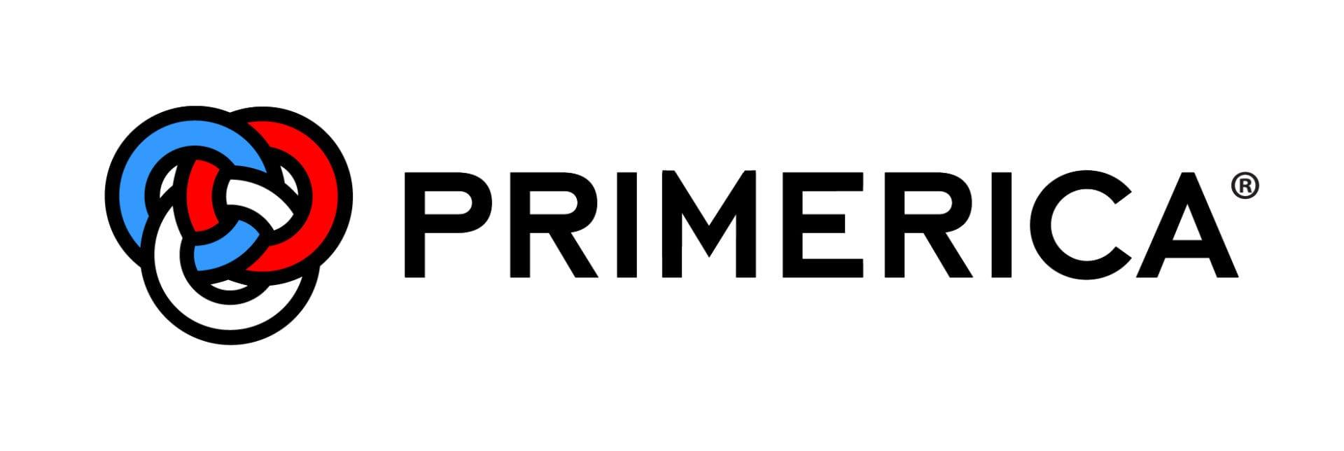 Primerica Logo Hires