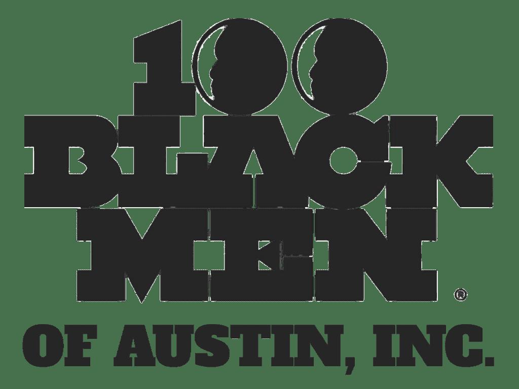 100BM Austin