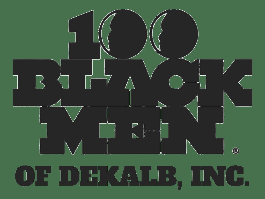 100BM Dekalb