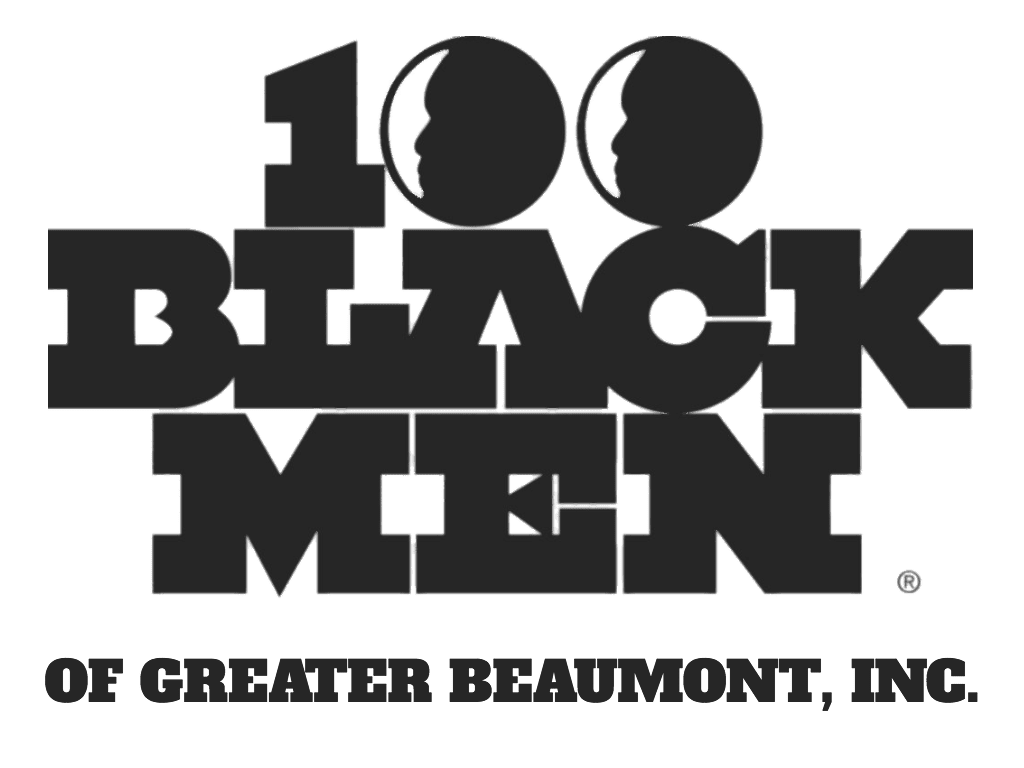100BM Greater Beaumont