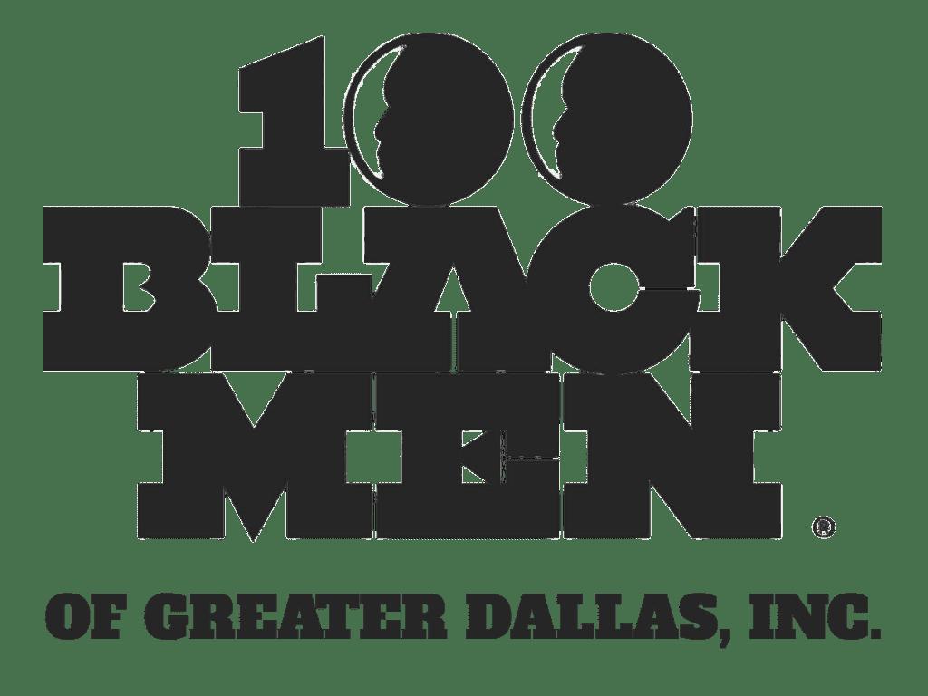 100BM Greater Dallas