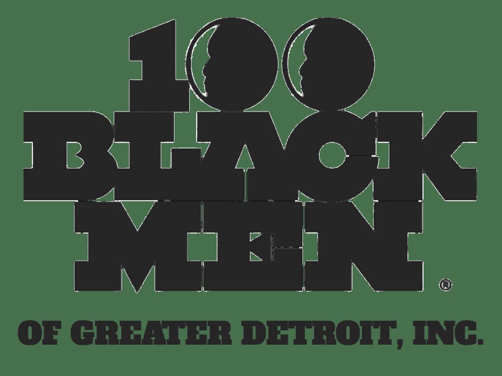 100BM Greater Detroit