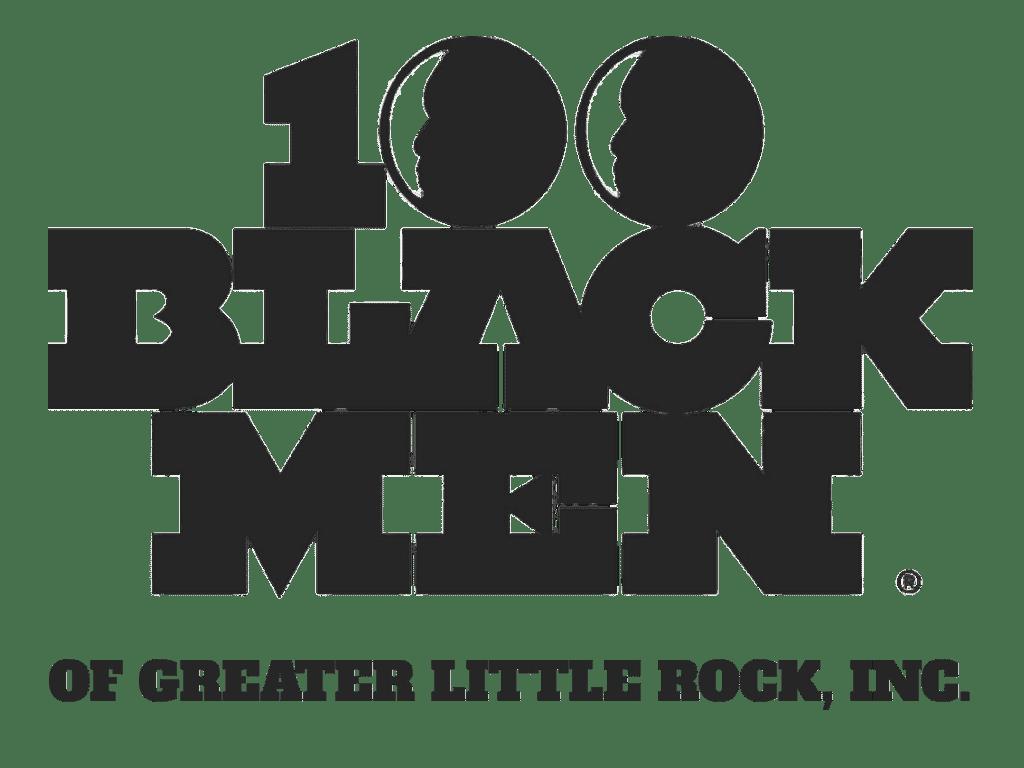 100BM Greater Little Rock