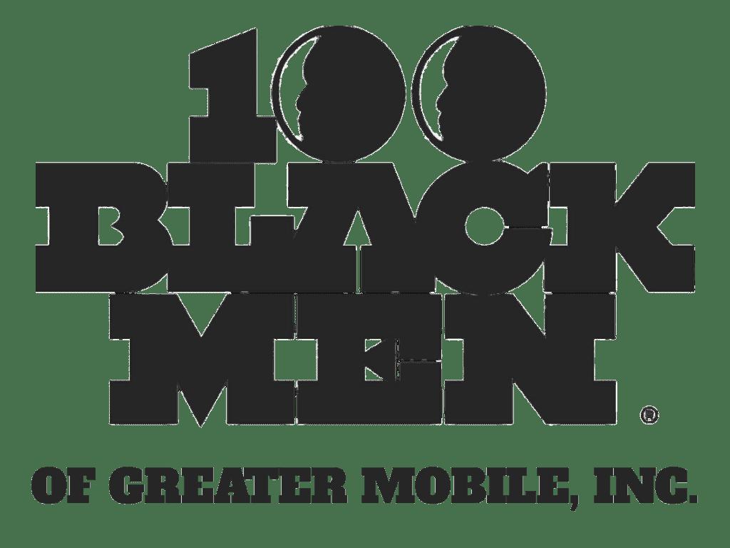 100BM Greater Mobile