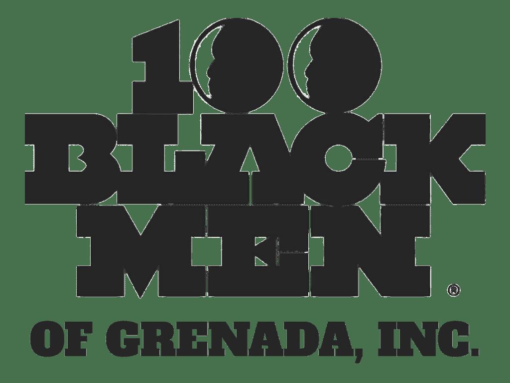 100BM Grenada