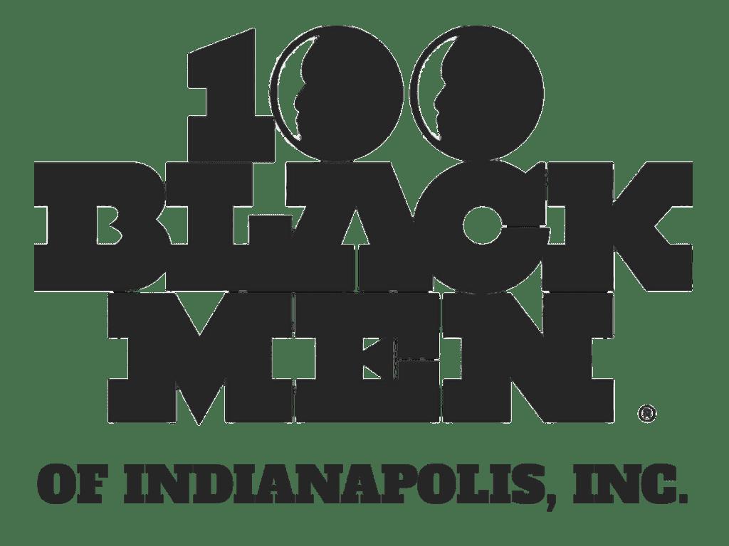 100BM Indianapolis