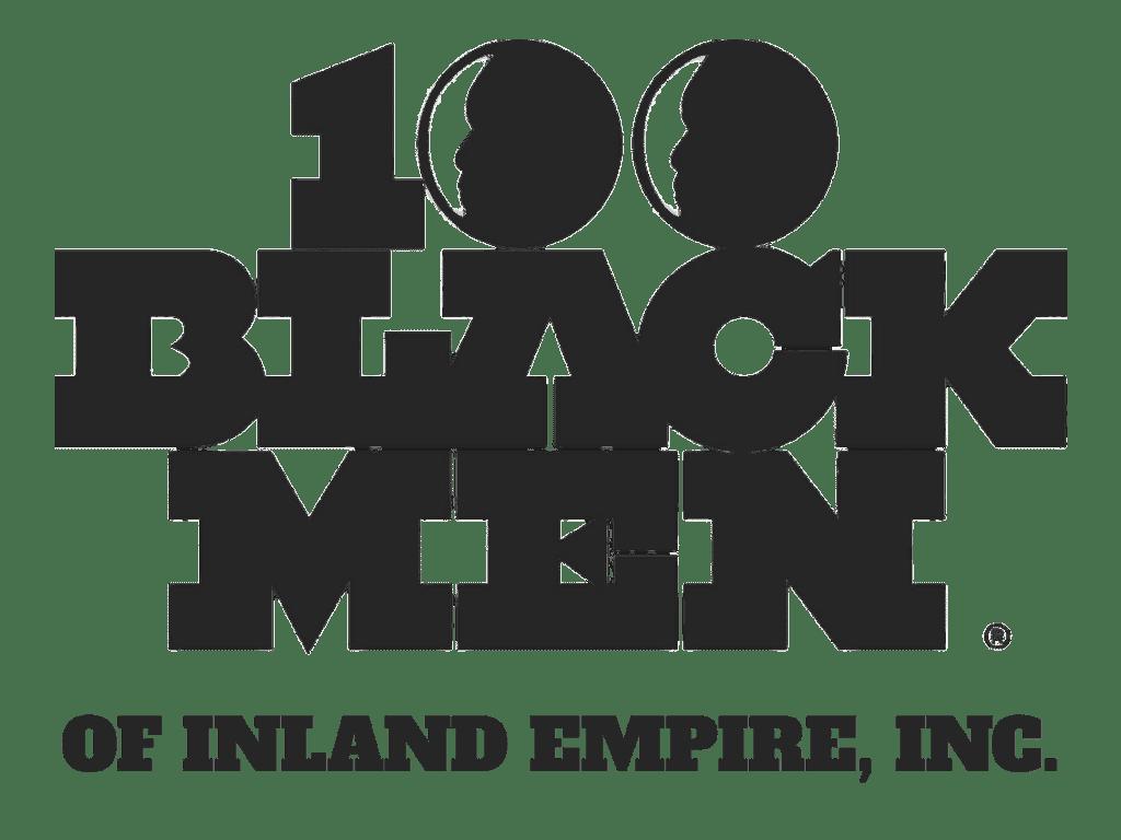 100BM Inland Empire
