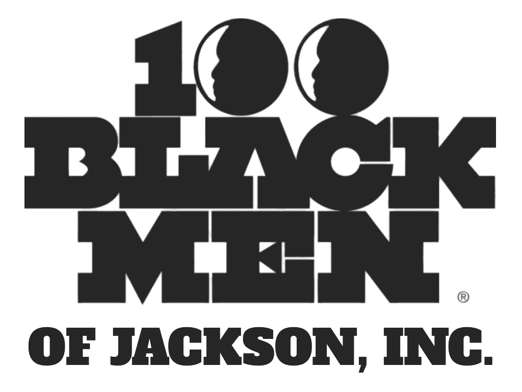 100BM Jackson