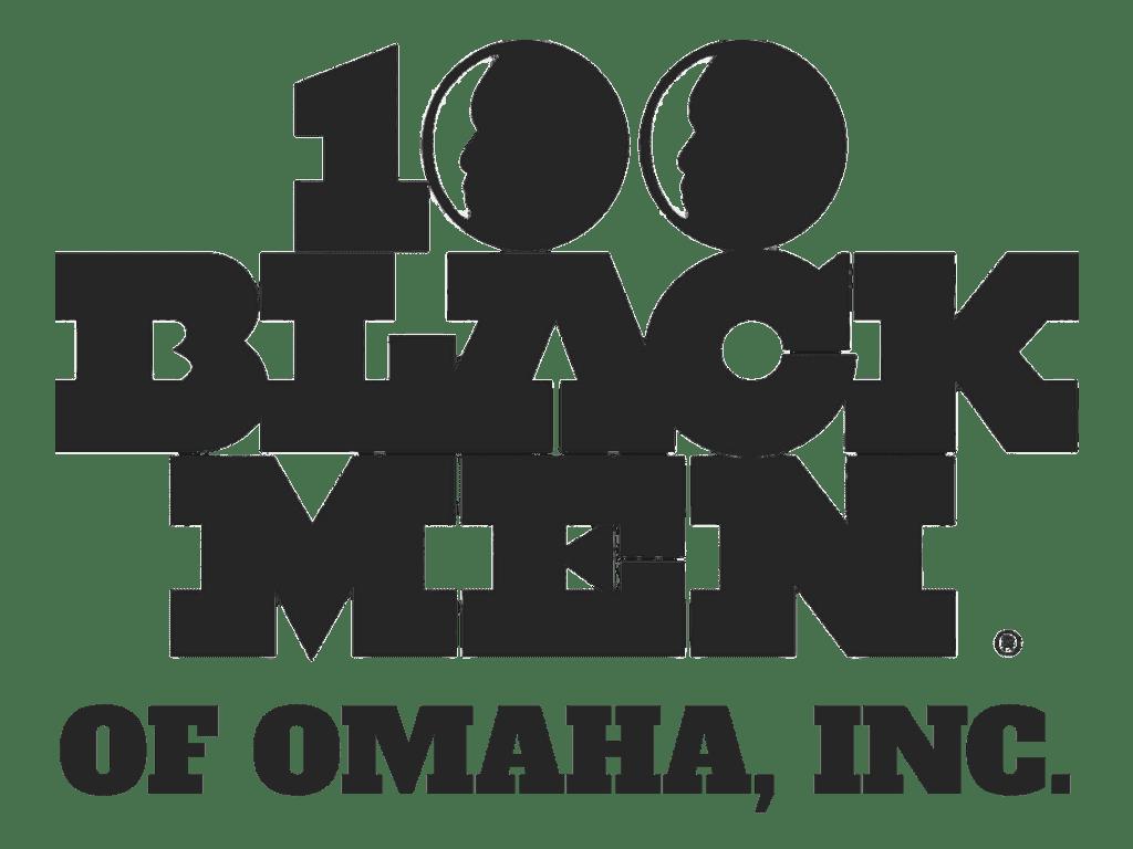 100BM Omaha