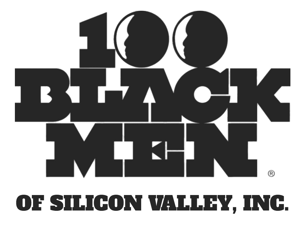 100BM Silicon Valley