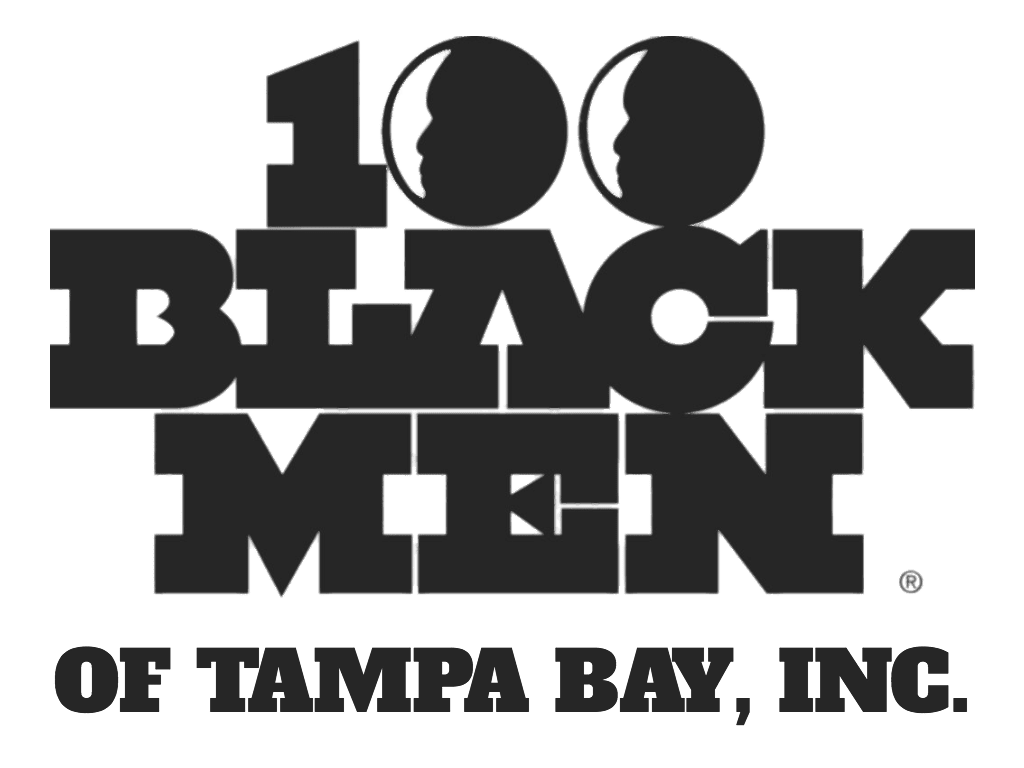 100BM Tampa Bay