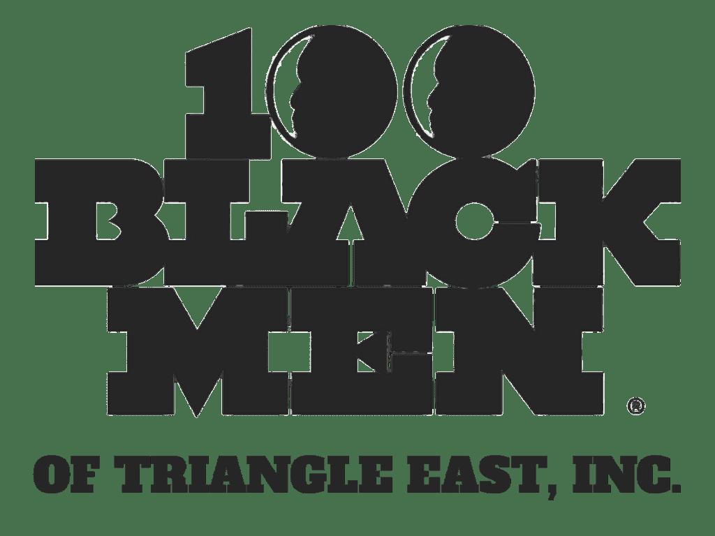 100BM Triangle East