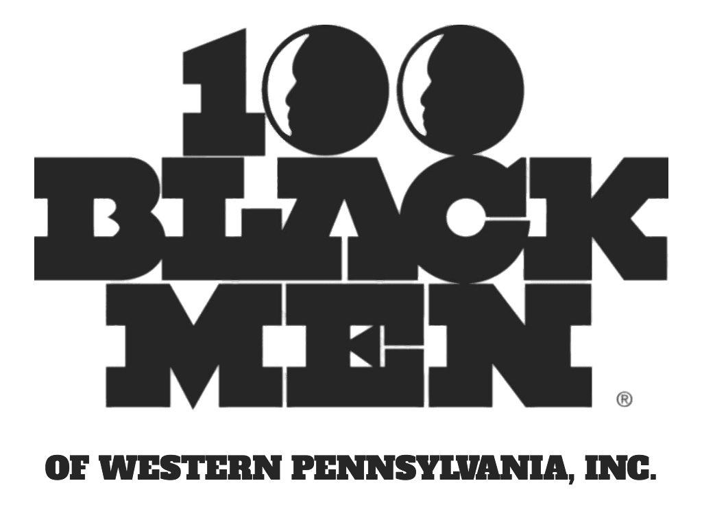 100BM Western Pennsylvania