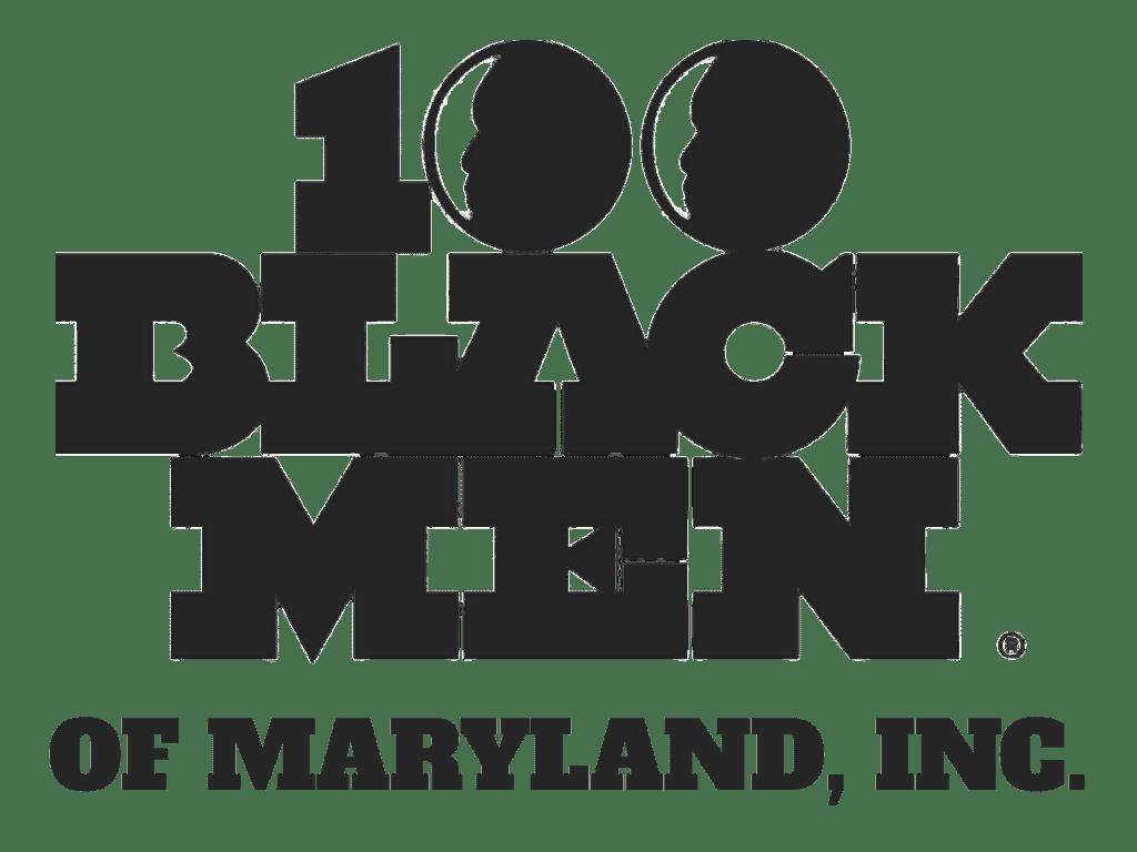 100BM Maryland