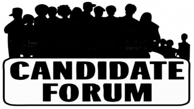 100 Black Men of Madison Mayoral and School Board Forum