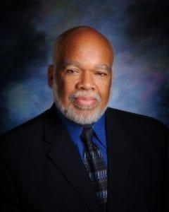 Dr. Adewale Troutman