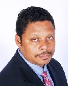 Darnell Joseph