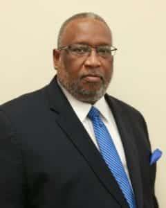 Dr. Lester C. Newman