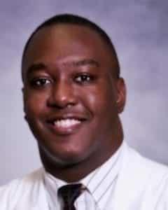 Dr. Omar K. Danner