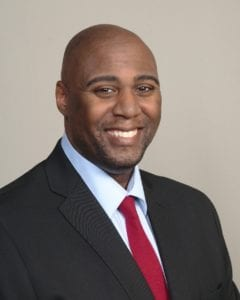 Dr. Zachary Scott Robbins