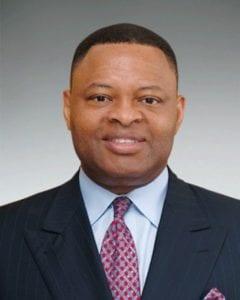 Dr. Kase L. Lawal