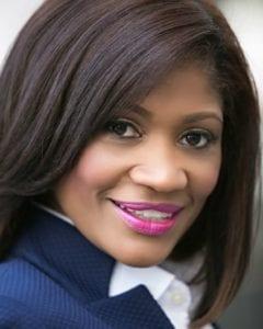 Bernice Lawrence-Watkins