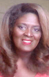 Dr. Zelda Johnson