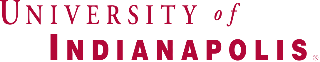University Of Indianapolis Original Logo