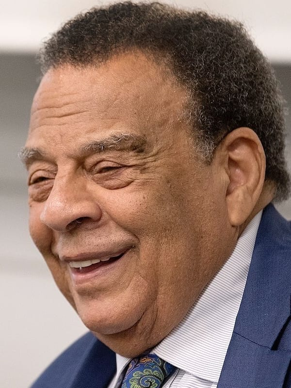 Andrew Young 600x800
