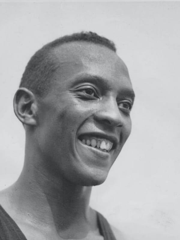 Jesse Owens 600x800