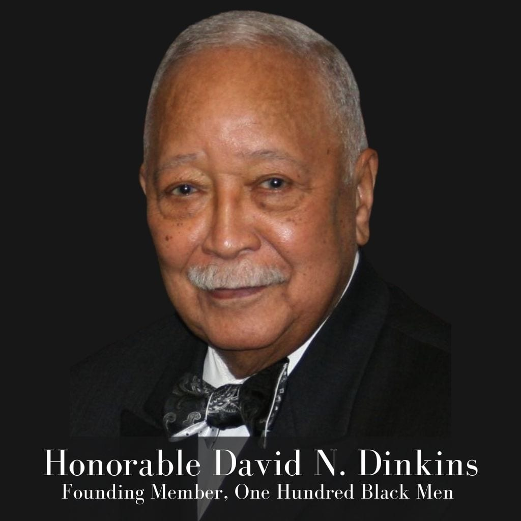 ikj3x9lbozy2um https 100blackmen org 100 black men of america inc mourns the loss of the hon david dinkins
